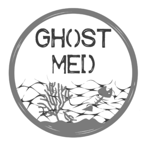 Logo-Ghost-Med-HD