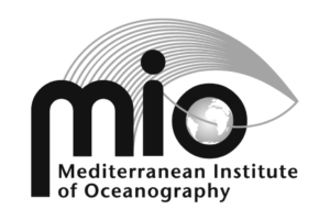 Logo_MIO-eng
