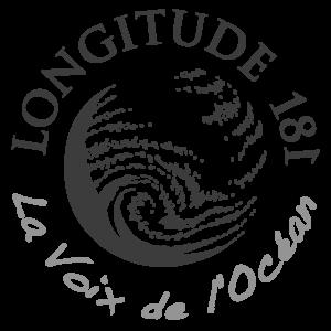 longitude-181
