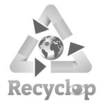 recyclop-un-oeil-sur-la-planete