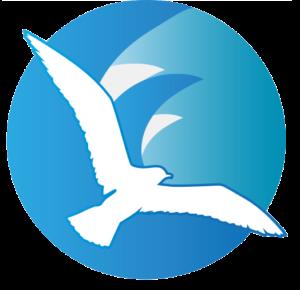 logo_retouche_vf_notxt