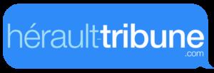Hérault-tribune-logo-23-1024x353