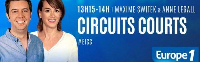 circuits-courts-europe1-e1508953613903-700x216
